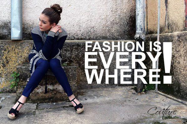 Couture Xela - foto 9