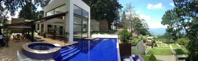 San Gregorio Hotel Spa - foto 2