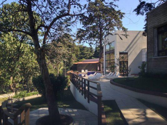 San Gregorio Hotel Spa - foto 4