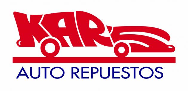 Auto Repuestos Kars San Juan (Arevsa) - foto 1