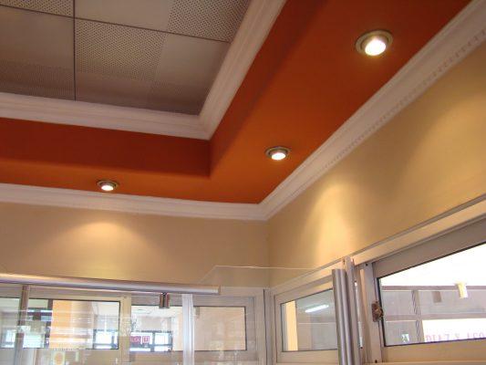 Grupo Construtec Galerías Primma - foto 2