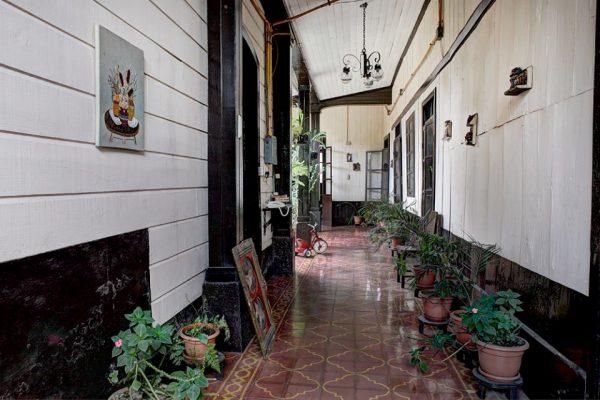 Casa Seibel - foto 5