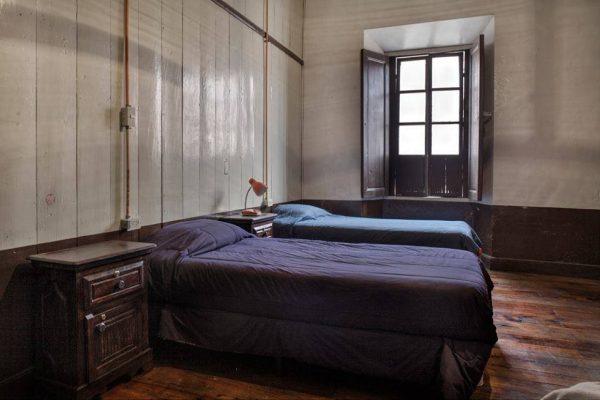 Casa Seibel - foto 7