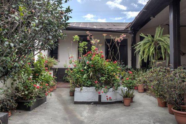Casa Seibel - foto 4