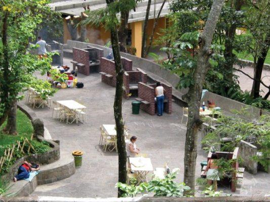 Parque Irtra Amatitlán - foto 2