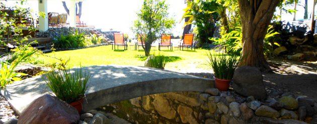 Hotel El Dragón San Marcos La Laguna - foto 5