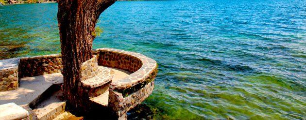 Hotel El Dragón San Marcos La Laguna - foto 4