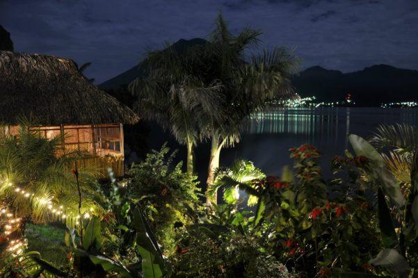 Hotel Jinava Bay - foto 7