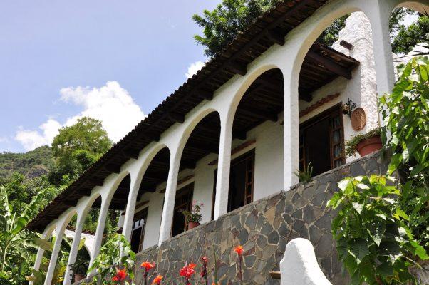 Hotel Jinava Bay - foto 3