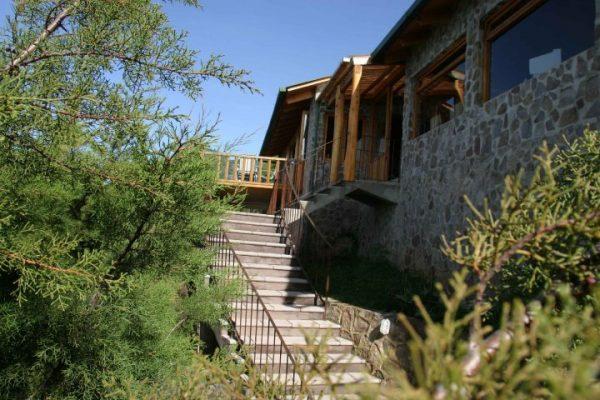 Hotel Lomas de Tzununá - foto 6