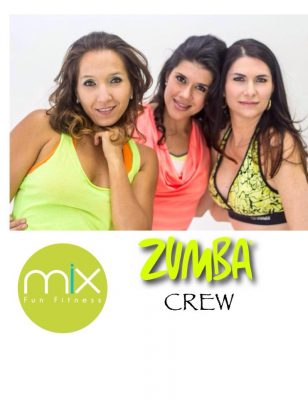Mix Fun Fitness - foto 1