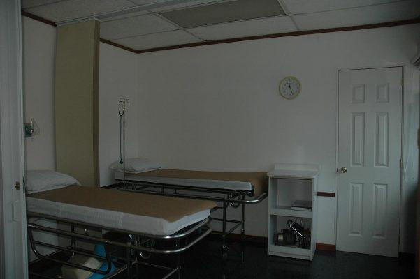 Hospital Maranatha - foto 6