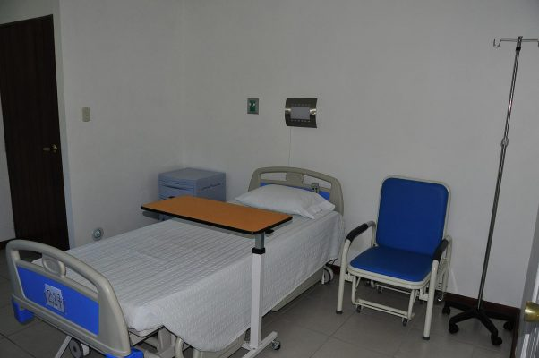 Hospital Maranatha - foto 5
