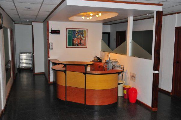 Hospital Maranatha - foto 3