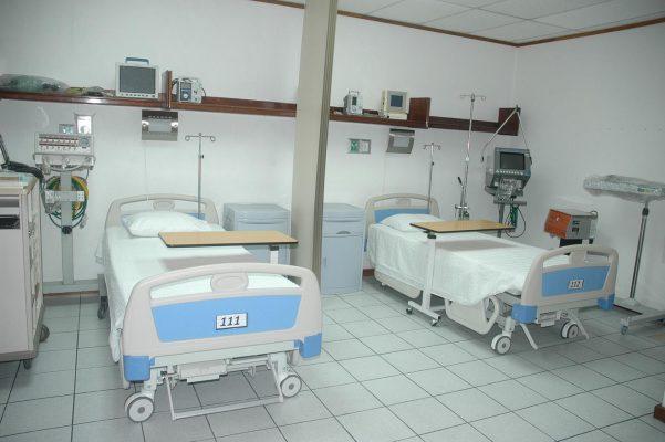 Hospital Maranatha - foto 2