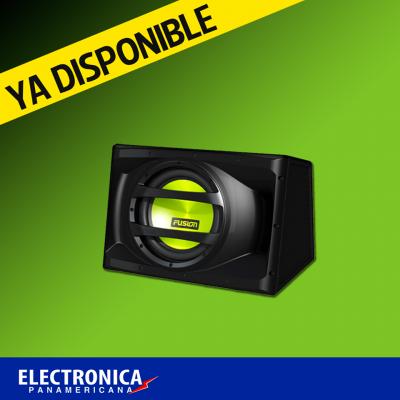 Electrónica Panamericana - foto 4