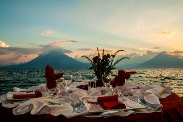 Hotel Jardines del Lago - foto 8