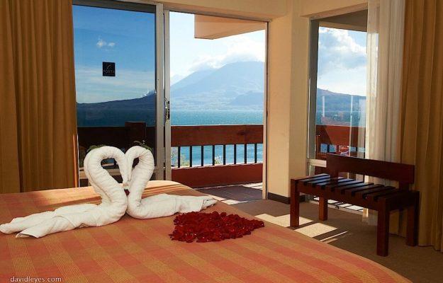 Porta Hotel del Lago - foto 2