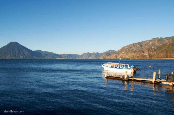 Porta Hotel del Lago - foto 3