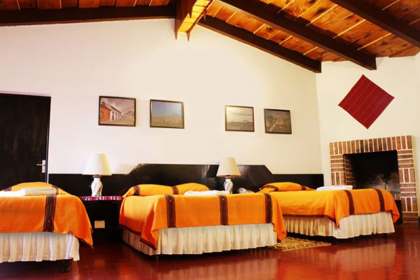 Hotel Cacique Inn - foto 8