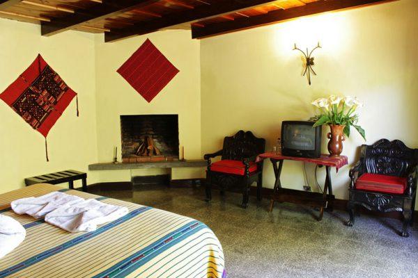 Hotel Cacique Inn - foto 6