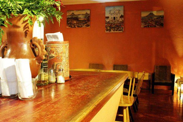Hotel Cacique Inn - foto 5