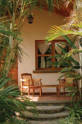 Hotel Dos Mundos Panajachel - foto 3