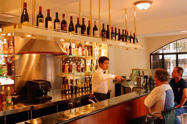Hotel Dos Mundos Panajachel - foto 2