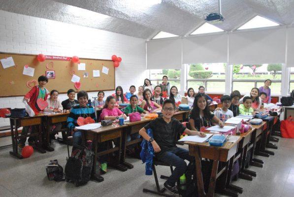 Instituto Austriaco Guatemalteco - foto 1