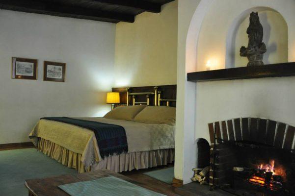Rancho Grande Inn Panajachel - foto 6