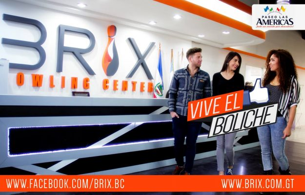 Brix Bowling Center - foto 6