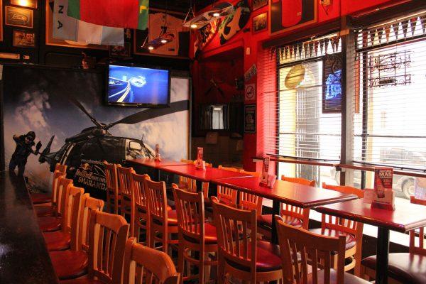 Champions Sports Bar Xela - foto 2