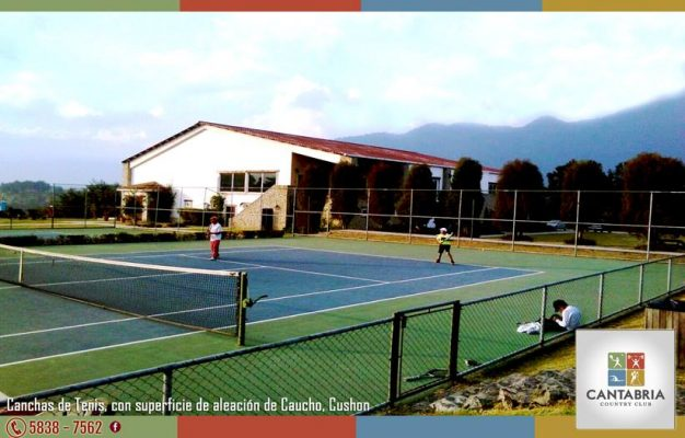 Cantabria Country Club - foto 7