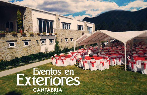 Cantabria Country Club - foto 3