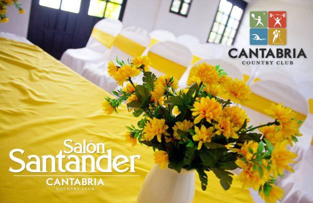 Cantabria Country Club - foto 1