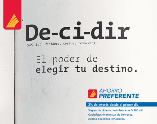 Agencia G&T Próceres - foto 6