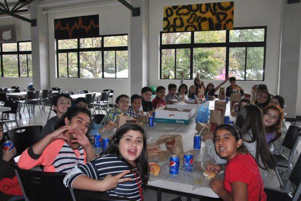 Instituto Austriaco Guatemalteco - foto 2