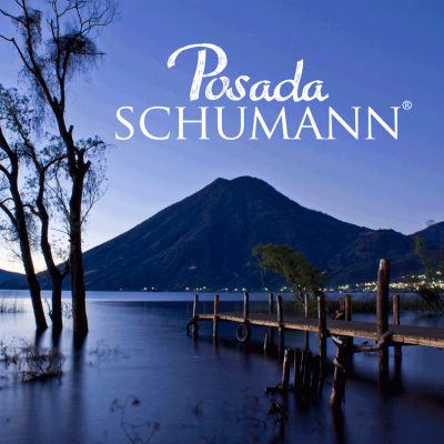 Posada Schumann San Marcos - foto 9