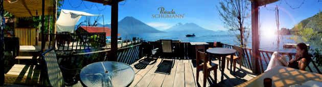 Posada Schumann San Marcos - foto 3