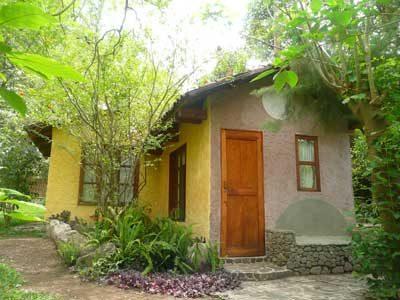 Eco Hotel La Paz San Marcos - foto 5