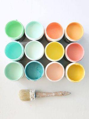 Pinturas Paleta Pricesmart - foto 5