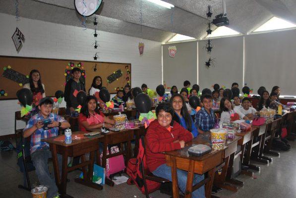 Instituto Austriaco Guatemalteco - foto 3