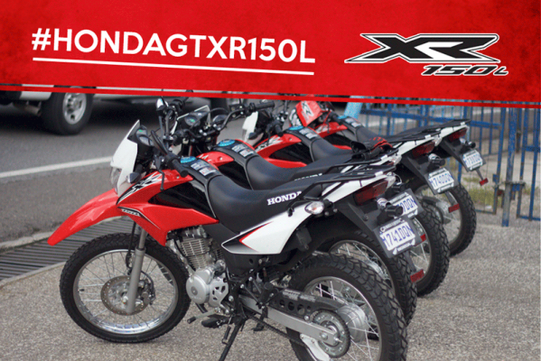 Motos Honda Chimaltenango - foto 2