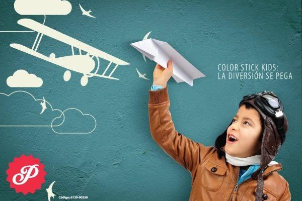 Pinturas Paleta Morales - foto 1