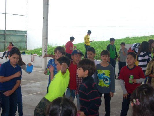 Guatemalteco Bilingüe - foto 1