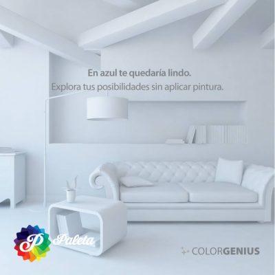 Pinturas Paleta Coatepeque - foto 5