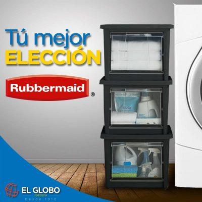 Ferretería El Globo Zona 10 - foto 6