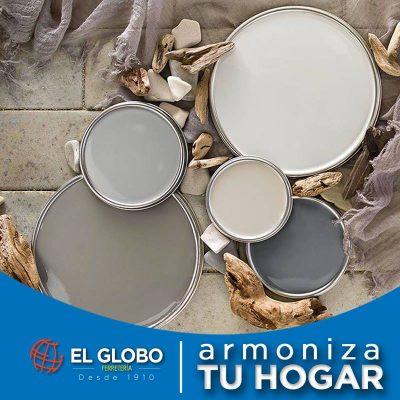 Ferretería El Globo Zona 10 - foto 5