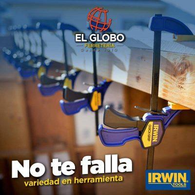 Ferretería El Globo Zona 10 - foto 4