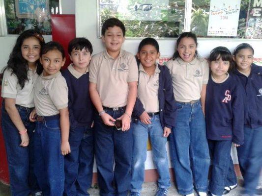 Colegio Decroly Americano - foto 3